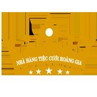 Nhà Hàng Hoàng Gia - Địa điểm tổ chức tiệc cưới,sự kiện tại Trà Vinh